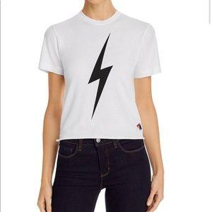 Aviator Nation Bolt T-Shirt S